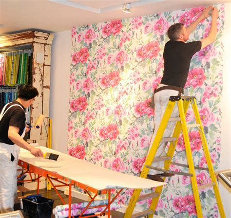 wallpaper  wall  designers guild youtube
