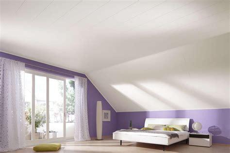 Weisse Farbe Die Gut Deckt by Paneele F 252 R Wand Und Decke Holzland Hundshammer