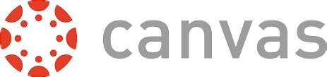 sandra day oconnor high homepage