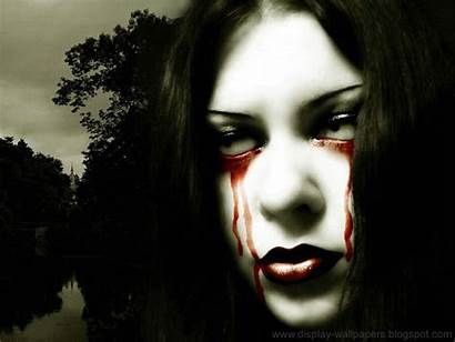 Horror Wallpapers Mobile Scary Background Very Wallpapersafari