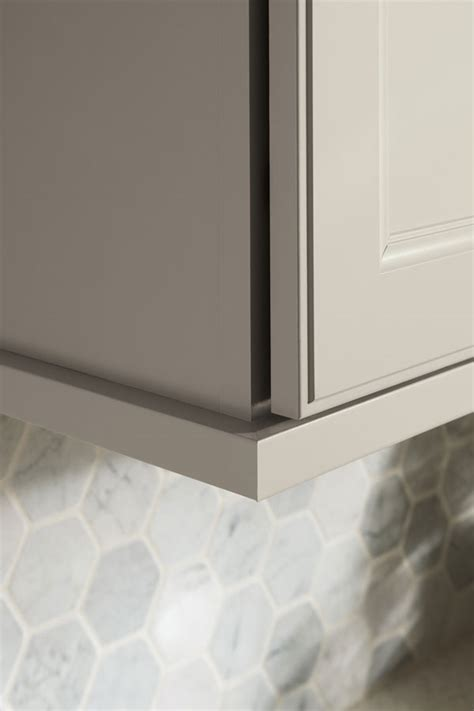 trim moulding aristokraft cabinetry