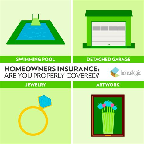 homeowners insurance usaa homeowners insurance jewelry style guru fashion glitz glamour style unplugged