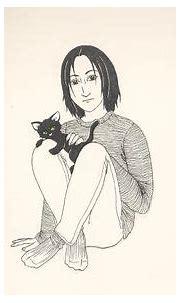 Severus Snape (WR)   Harry Potter Fanon Wiki   Fandom