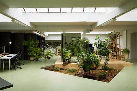 indoor garden design ideas types of indoor gardens and