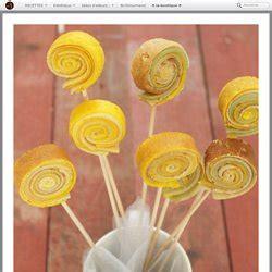 id馥s recettes cuisine recettes de cuisine pearltrees
