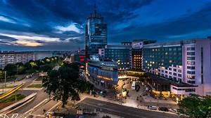 Hotel In Stettin : hotel radisson blu szczecin szczecin stettin holidaycheck westpommern polen ~ Watch28wear.com Haus und Dekorationen