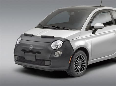 Fiat Parts by More Than 150 Aftermarket Accessories For The Fiat 500