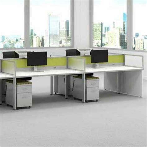 Arbeitszimmer Ikea by Ikea Wohnideen Arbeitszimmer Nazarm