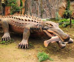 Hot Sale-Jungle Theme Animal Prop - Only Dinosaurs Science ...