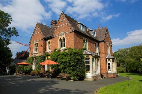 home grange yockleton grange residential home shrewsbury springcare ltd