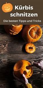 Kürbis Schnitzen Muster : die besten 25 vorlage minion ideen auf pinterest schergen dekorationen minions partytaschen ~ Markanthonyermac.com Haus und Dekorationen