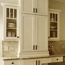 Cabinets Wichita Ks by Beaded Glass Cabinet Doors Mf Cabinets
