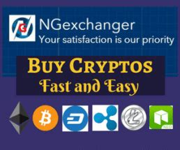 Truexgold is one of the top cryptocurrency exchange websites in nigeria where you can instantly buy, sell or exchange perfect money, bitcoin, payeer, advanced cash, binary, ethereum, planteofbets, and fifty other digital currencies to naira or other currencies. Top 5 Exchanges to Buy and Sell Litecoin in Nigeria