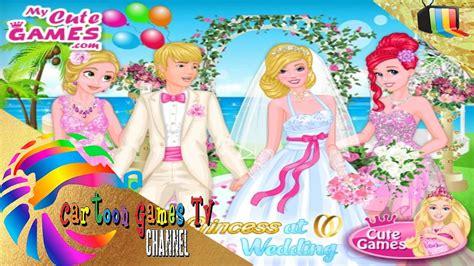 A ritmo de una súper estrella. Juegos Viejos De Vestir A Barbie - Juegos de vestir barbie ...