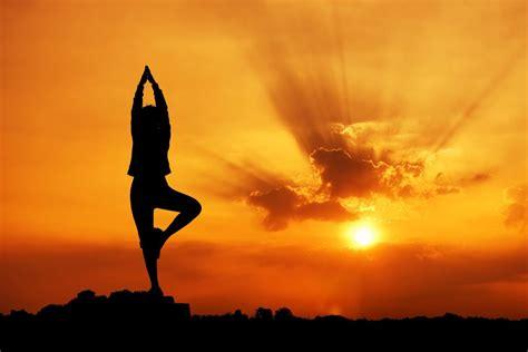 Free Online Yoga Videos