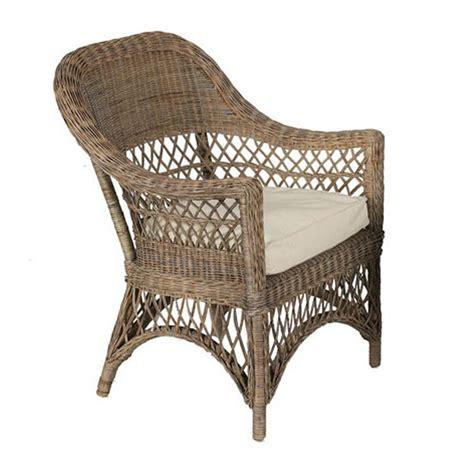 design fauteuil en rotin blanc conforama 31 fauteuil www6 info
