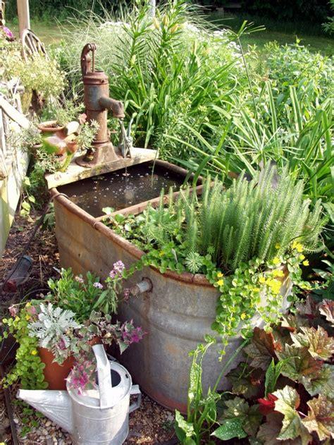 Garten Dekoration Diy by 90 Deko Ideen Zum Selbermachen F 252 R Sommerliche Stimmung Im