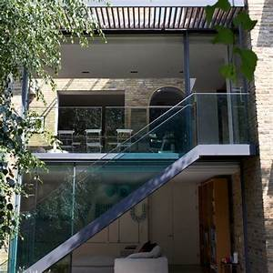 Modern Extensions Ideal Home