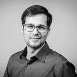 Diplom Ingenieur Holztechnik : stephan uhlmann in der personensuche von das telefonbuch ~ Markanthonyermac.com Haus und Dekorationen