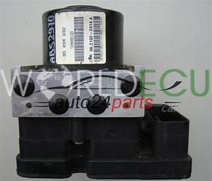 Diagram  Chevrolet Matiz Wiper Fuse Full Version Hd Quality Wiper Fuse