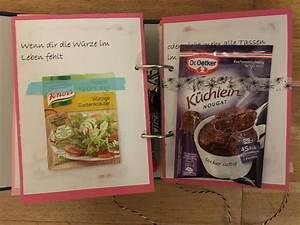 Buch Selber Basteln : wenn buch geschenk pinterest ~ Orissabook.com Haus und Dekorationen