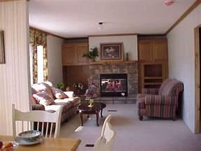 single wide mobile home interior design fleetwood home interiors humfleet homes single wide