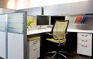 ikea office furniture planner home designs project With home planner with ikea furniture