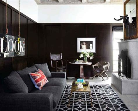 Black And Gray Living Room Carpet by Living Room Carpet 50 Exles Of How You Move The