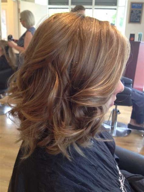 light brown bob hairstyles bob hairstyles