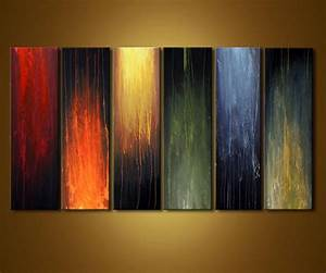 Painting - home decor painting #3543