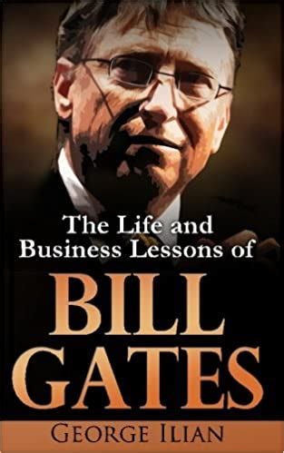 Bill gates biography book name golfschule-mittersill.com