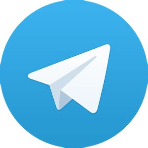 telegram 4 5 1 for android