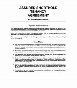 Contemporary letting agreement template inspiration for Letting agreement template free