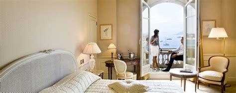 hotel carlton cannes prix chambre intercontinental carlton cannes informations