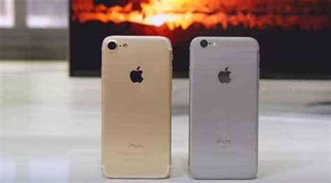 apple iphone 2016 pre orders to start september 9 technology news the express