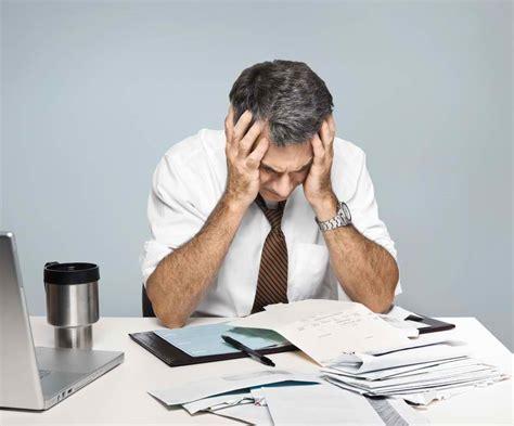 hidden costs  inadequate business management tools