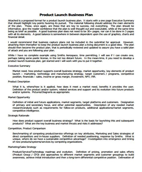 Emotional intelligence thesis statement hardcover thesis binding kuantan sql assignments with solutions pdf how to write a personal statement for scholarship how to write a personal statement for scholarship