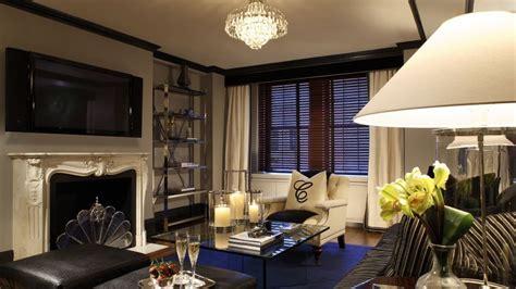 carlyle  rosewood hotel  york united states