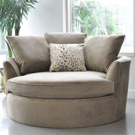 cuddler sectional sofa canada 25 best ideas about chair on circle