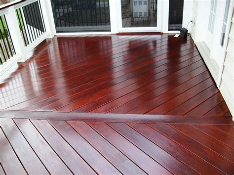 Lowes Wood Stain And Sealer