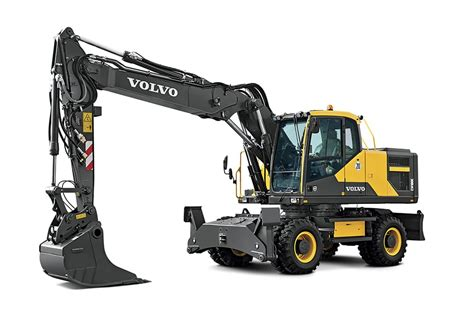 Volvo Construction   Volvo Construction Equipment Australia