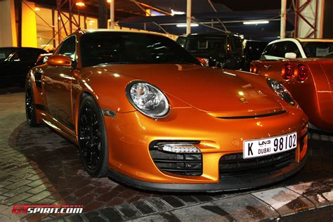 gold porsche truck for sale gold porsche 997 gt2 gtspirit