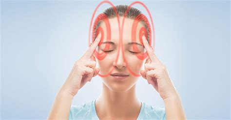 What Is Vertigo? Symptoms, Causes, Treatment, Remedies & Types
