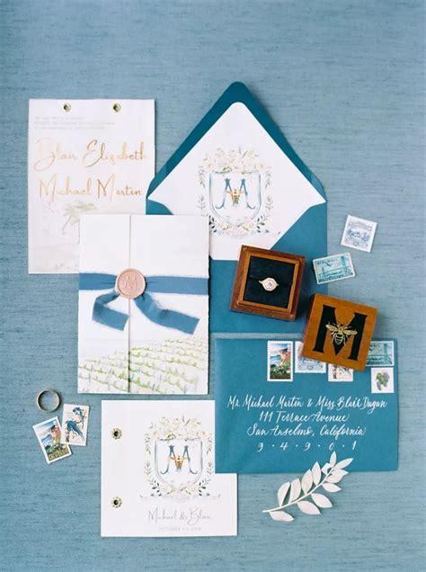 unique wedding invitation ideas   couple