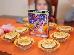 Coco Movie Party Ideas: The Ultimate Fiesta! | Theresa's ...