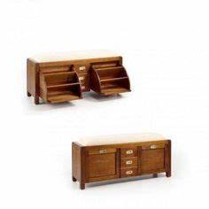 meuble d39 entree on pinterest storage benches mud rooms With meuble hall d entree ikea 6 meuble 224 chaussures 3 compartiments