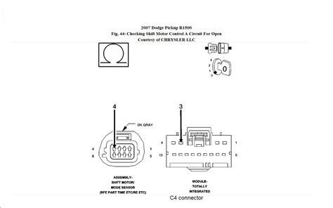 Dodge Dakota Wiring Diagram Images