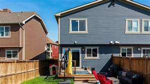 Exterior, Painting, Tips, By, 1, 2, Price, Pro, Calgary, Painting