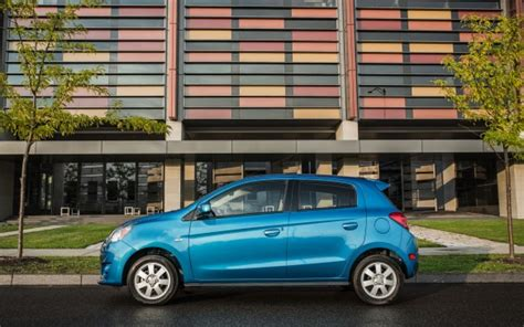 2015 Mitsubishi Mirage Msrp by Car Photo 18 Of The Best Back To School Cars For Students