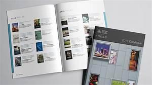 Catalogue Ampm 2017 : anu press 2017 catalogue anu press anu ~ Preciouscoupons.com Idées de Décoration